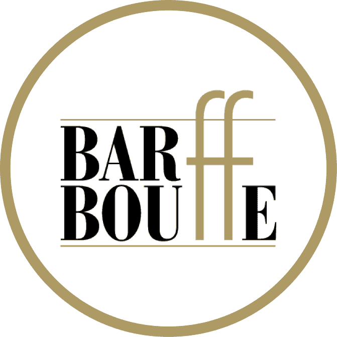 Barbouffe logo alg