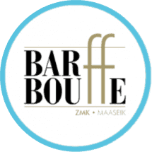 Barbouffe menu4