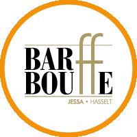 JESSA_logo_cirkel2