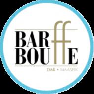 Barbouffe menu4